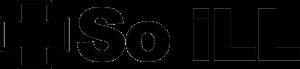 So iLL Logo