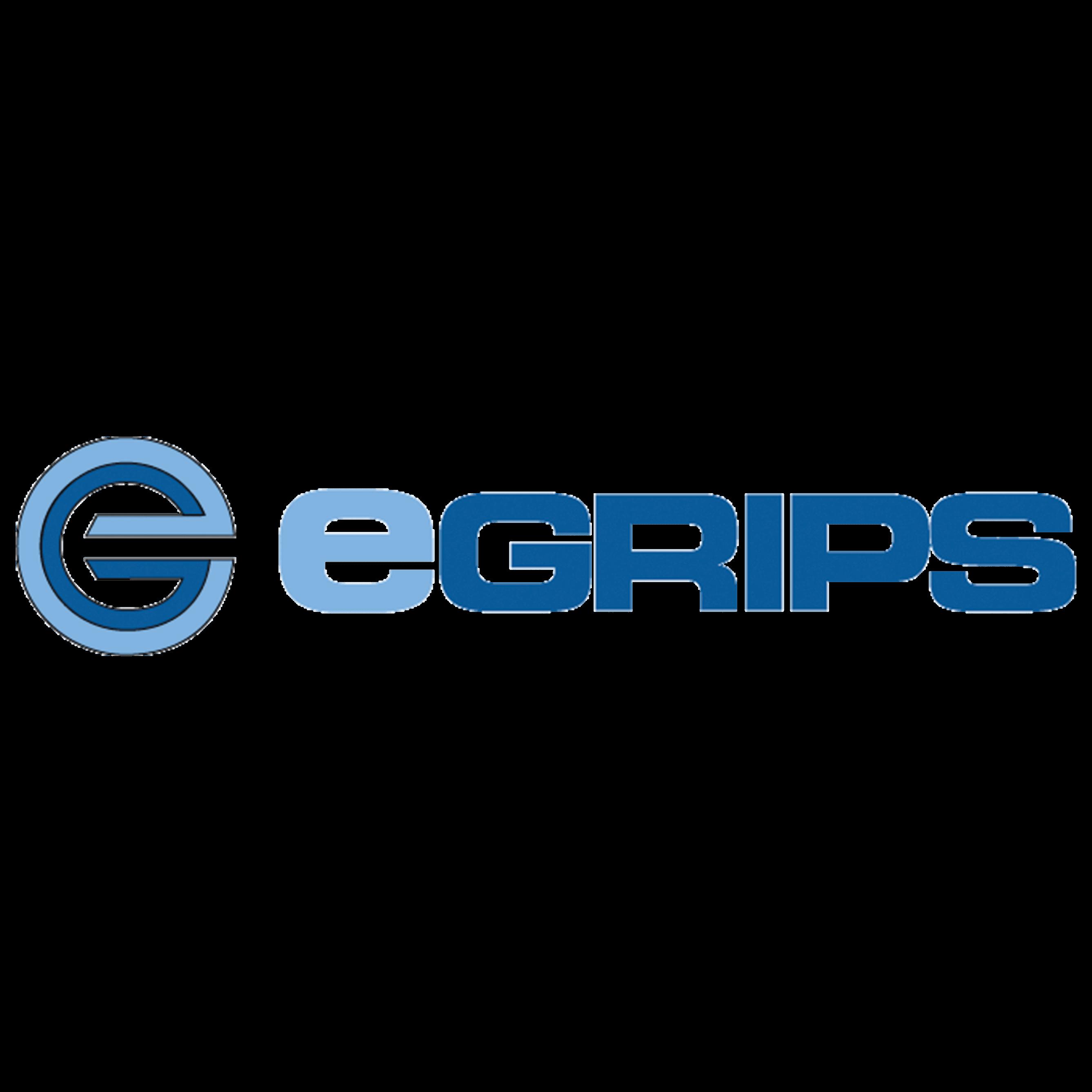 egrips